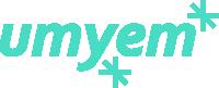 Blog UMYEM